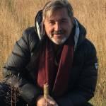 Paul Newton Profile Picture