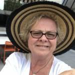 Julie Grant Profile Picture