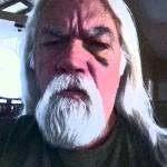Jack Hisey Profile Picture