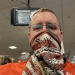 Tim Whalen Profile Picture