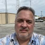 Paul Esposito Profile Picture