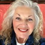 Barbara Inabinett Profile Picture