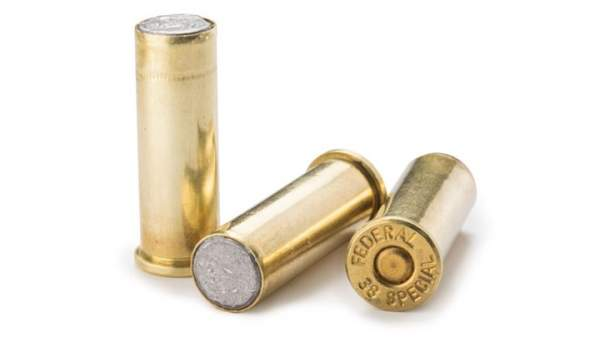 Can You Use Wadcutter Ammunition for Personal Defense? - Guns in the News