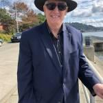 Michael Babbitt Profile Picture