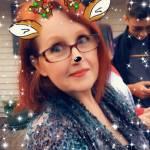 Judi Spencer Profile Picture