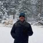 David Orr Profile Picture