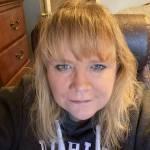Rhonda Luoma Profile Picture