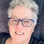 Cheryl Refsland Profile Picture