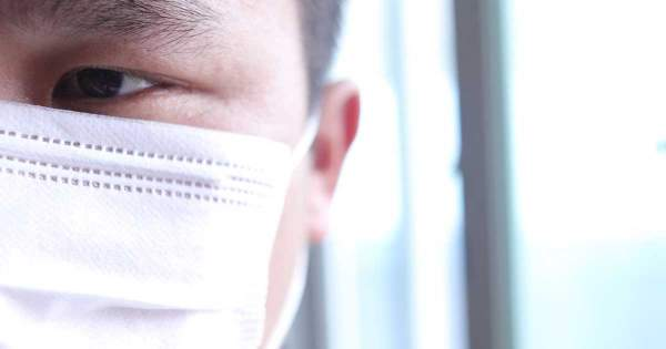 What's the Evidence that Face Masks are Effective? | Jeremiah Project