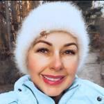 Hannahshown63 Profile Picture