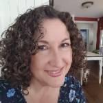 Jennifer Arbach Profile Picture