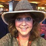 Debbie Calvert Profile Picture