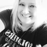 Jessie Clark Profile Picture