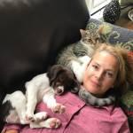 Tina Deaver Profile Picture