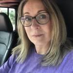 Susan Chippi Profile Picture