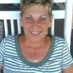Caroline Royster Profile Picture