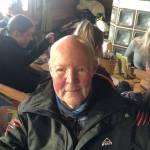 Johnwebber Profile Picture