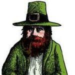 RobertJamesCook Profile Picture