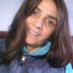 Sanela Matt Profile Picture