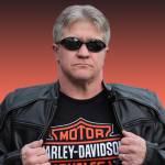 Steven Robyor Profile Picture