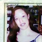 Boni Driskill Profile Picture