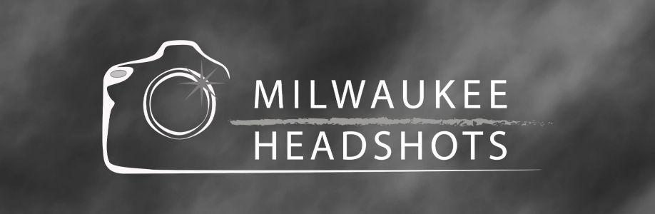 Milwaukee Headshots Cover Image