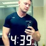 Cooper Patrick Profile Picture