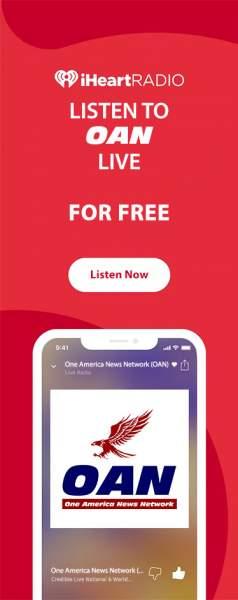 One America News Network - Breaking News Updates | Latest News Headlines | Photos & News Videos