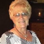 Gloria Atteberry Profile Picture