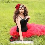 Michele Smith Profile Picture