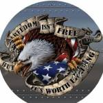 United Conservatives For America Profile Picture