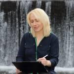 Viktoria Profile Picture