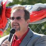 Danny Starrick profile picture