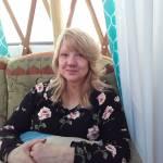 Heidi Carter Profile Picture