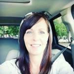 Elizabeth Stebbins Profile Picture