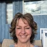 LorraineWright Profile Picture