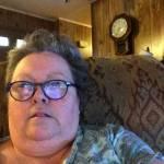 Dianne Kirkpatrick Profile Picture