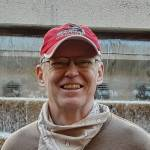 dave binsfeld Profile Picture