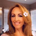 Virginia Lamborn Profile Picture