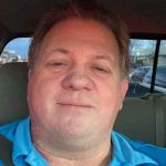 Bryan Germain Profile Picture