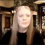Charlotte Richardson Profile Picture
