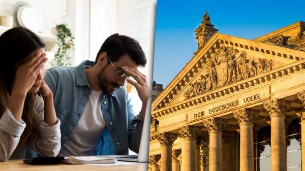 5 Fakten, die beweisen, dass Familien in Deutschland systematisch benachteiligt werden