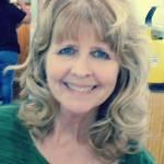 Joy McCloud Profile Picture