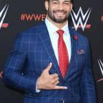 Roman Reigns Profile Picture