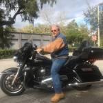 Paul Hallock Profile Picture