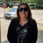 Susan Stacy Profile Picture