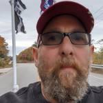 Michael D. Amirault profile picture
