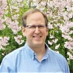 Rob Carlisle Profile Picture
