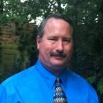 Steve Robbins Profile Picture