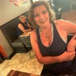 Krista Markel Profile Picture